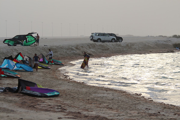 IMG_7354_Kite Surfing Beach_013