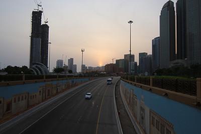 IMG_7324_Sunrise Corniche_011