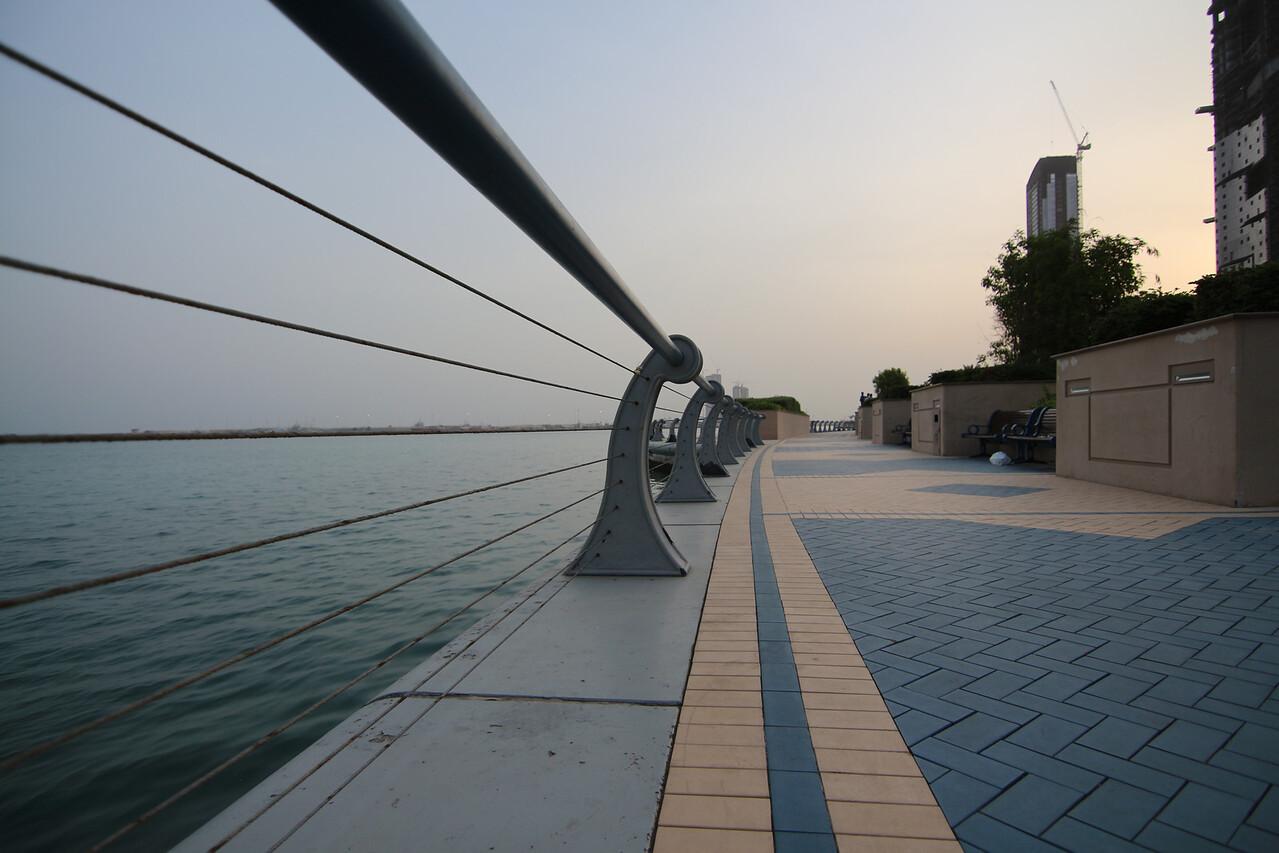 IMG_7333_Sunrise Corniche_019