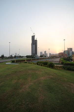 IMG_7325_Sunrise Corniche_012