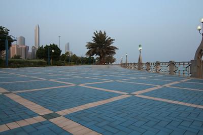 IMG_7316_Sunrise Corniche_004