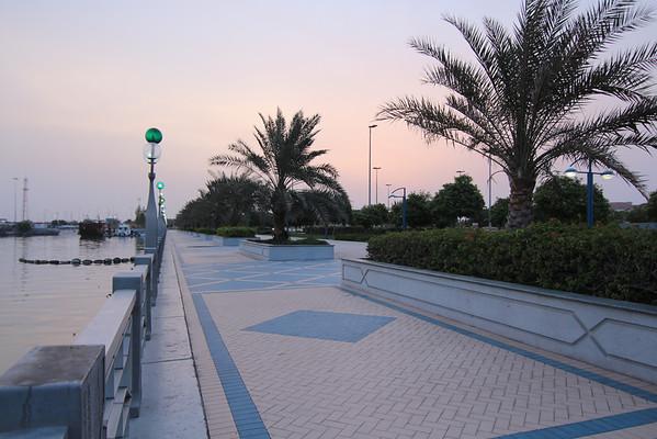 IMG_7314_Sunrise Corniche_002