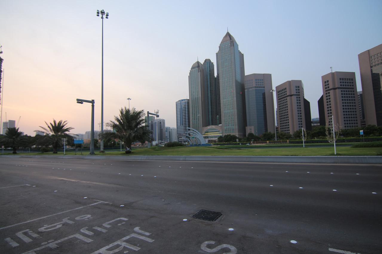 IMG_7317_Sunrise Corniche_005