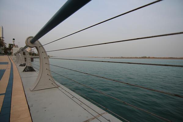 IMG_7334_Sunrise Corniche_020