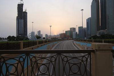 IMG_7323_Sunrise Corniche_010