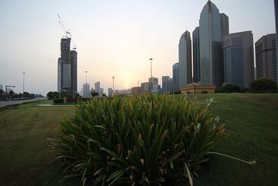 IMG_7326_Sunrise Corniche_013