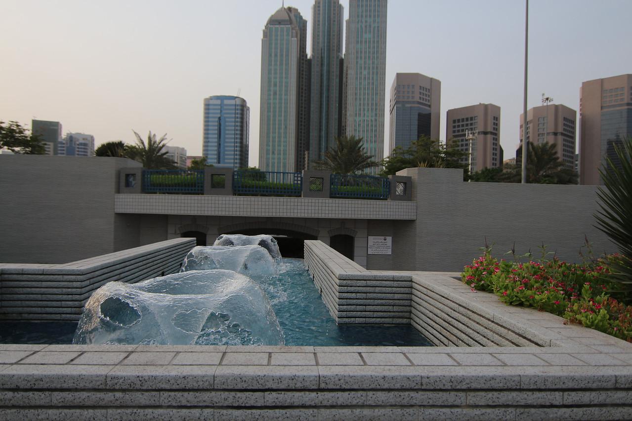 IMG_7339_Sunrise Corniche_025