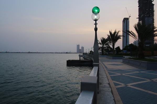 IMG_7315_Sunrise Corniche_003