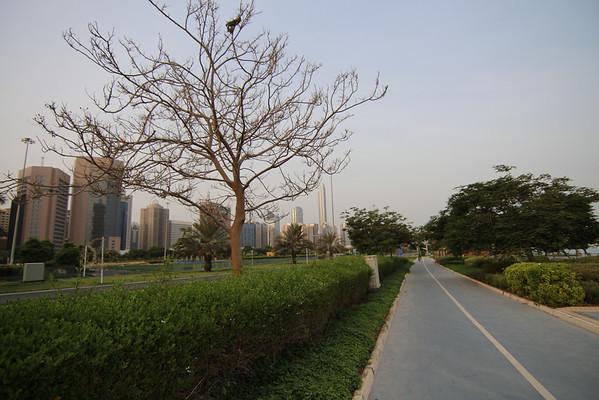 IMG_7336_Sunrise Corniche_022