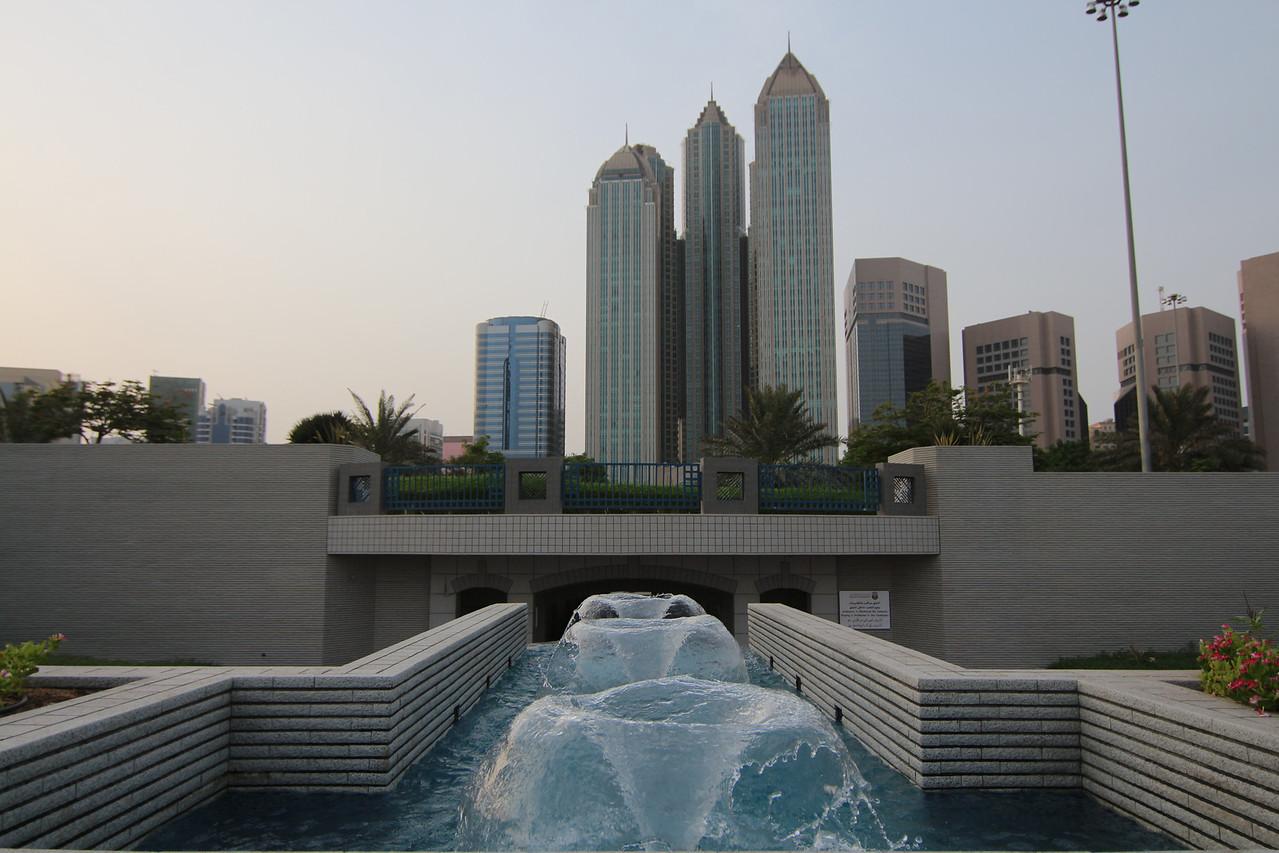 IMG_7338_Sunrise Corniche_024