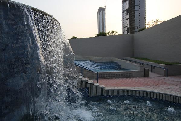 IMG_7340_Sunrise Corniche_026