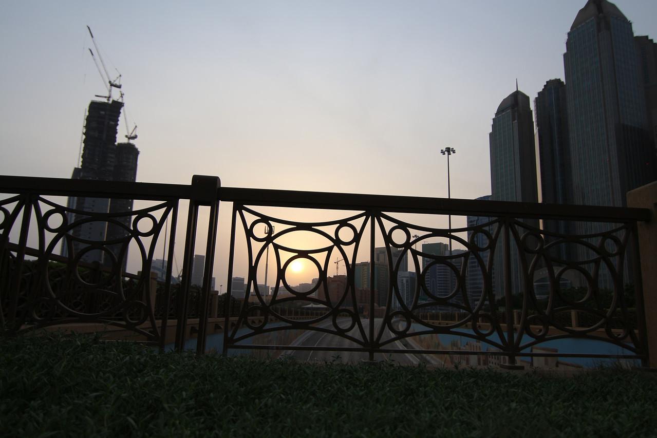 IMG_7331_Sunrise Corniche_017