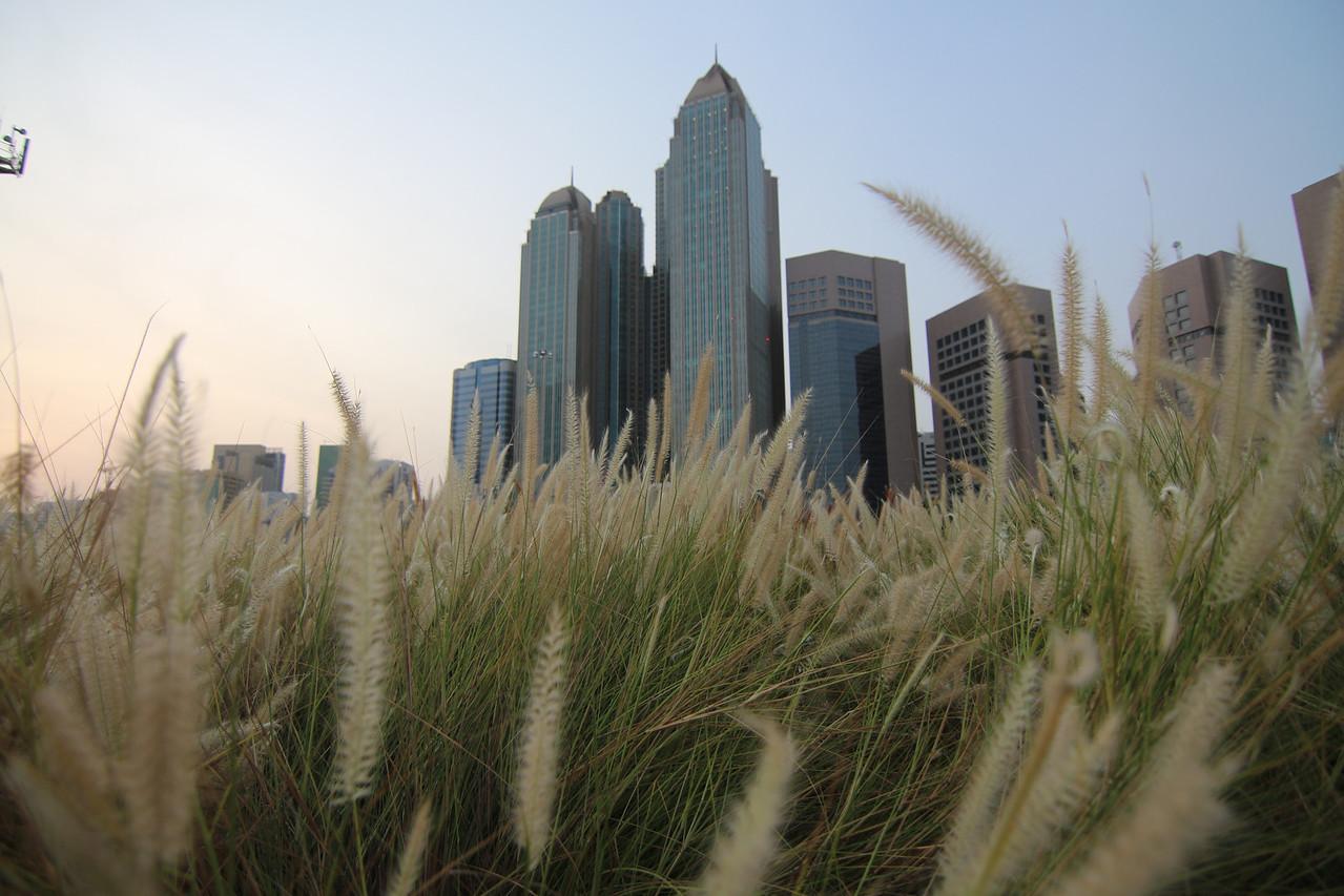 IMG_7320_Sunrise Corniche_007