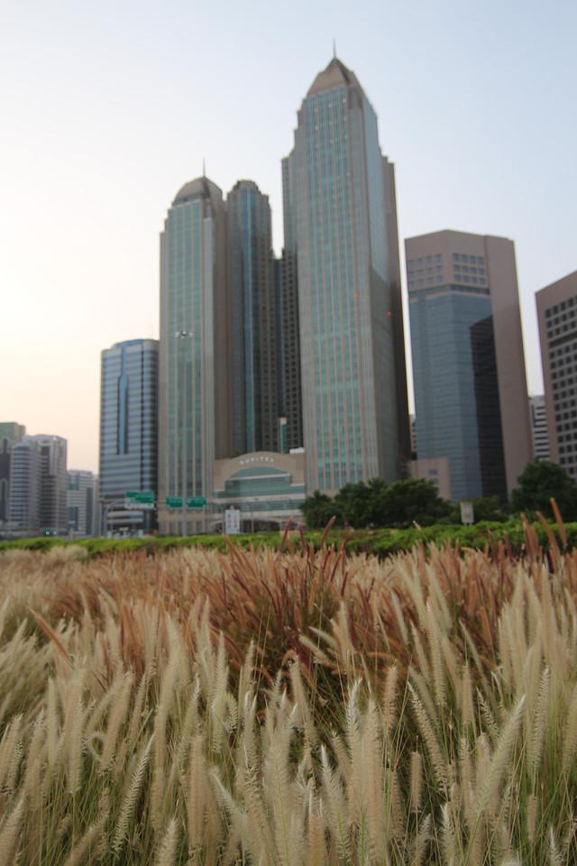 IMG_7321_Sunrise Corniche_008