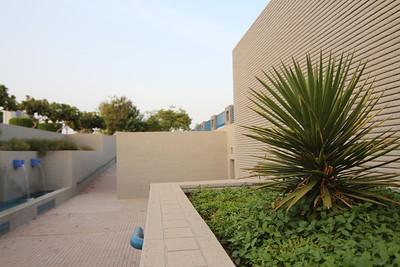 2013_08_02, Heritage Park, Corniche