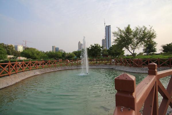 IMG_7501_Heritage Park_006