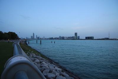 IMG_7737_Marina Mall Corniche_003