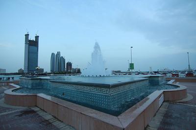 IMG_7740_Marina Mall Corniche_005