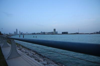 IMG_7736_Marina Mall Corniche_002
