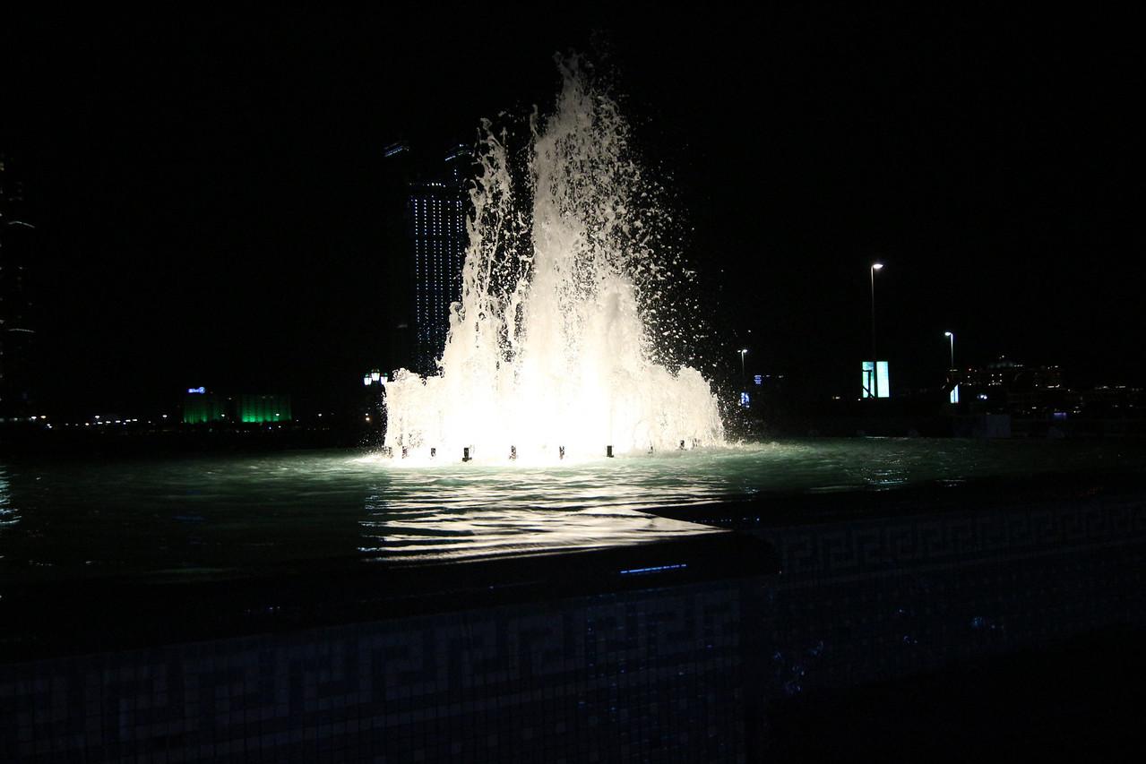 IMG_7765_Marina Mall Corniche_030