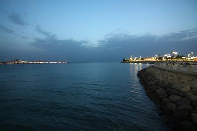 IMG_7751_Marina Mall Corniche_016