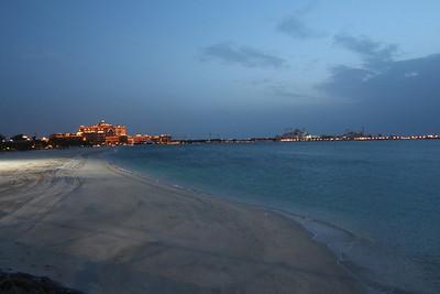 IMG_7749_Marina Mall Corniche_014