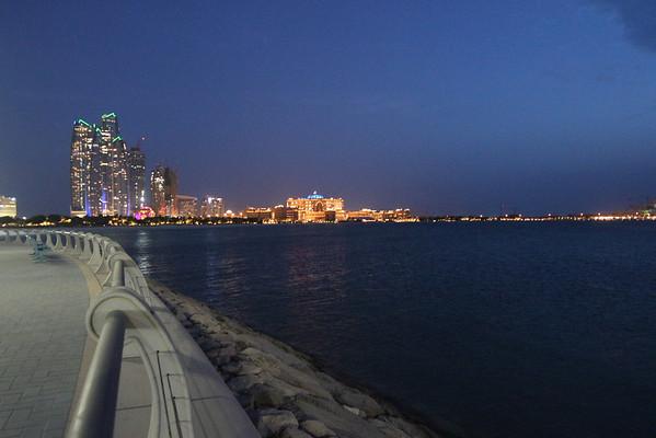 IMG_7758_Marina Mall Corniche_023