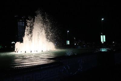 IMG_7764_Marina Mall Corniche_029