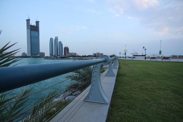 IMG_7735_Marina Mall Corniche_001