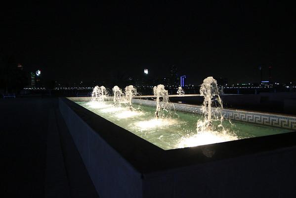 IMG_7766_Marina Mall Corniche_031