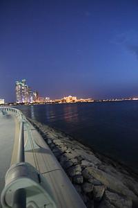IMG_7760_Marina Mall Corniche_025