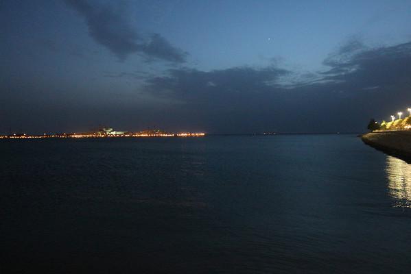 IMG_7757_Marina Mall Corniche_022