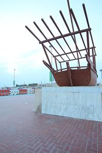 IMG_7742_Marina Mall Corniche_007