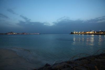 IMG_7748_Marina Mall Corniche_013