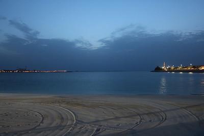 IMG_7747_Marina Mall Corniche_012