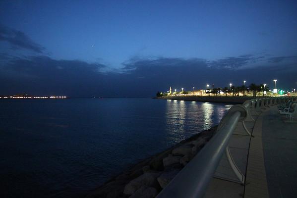 IMG_7755_Marina Mall Corniche_020