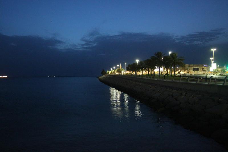 IMG_7756_Marina Mall Corniche_021