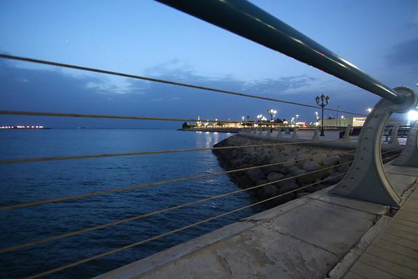 IMG_7750_Marina Mall Corniche_015