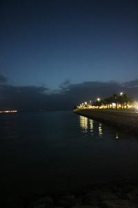 IMG_7759_Marina Mall Corniche_024