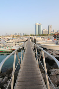 IMG_7776_Dhows at Meena_006