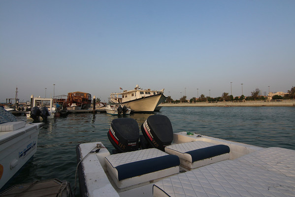 IMG_7773_Dhows at Meena_003