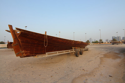 IMG_7778_Dhows at Meena_008