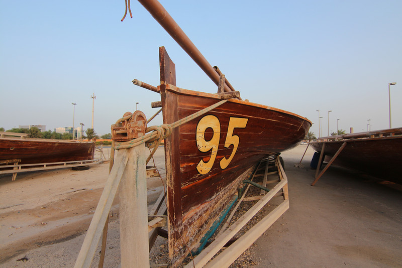 IMG_7782_Dhows at Meena_012