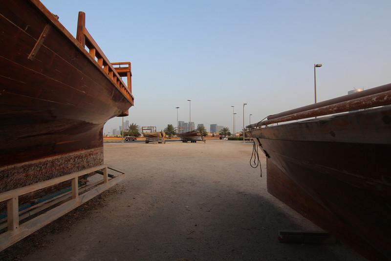 IMG_7780_Dhows at Meena_010