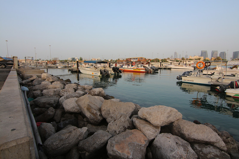 IMG_7777_Dhows at Meena_007
