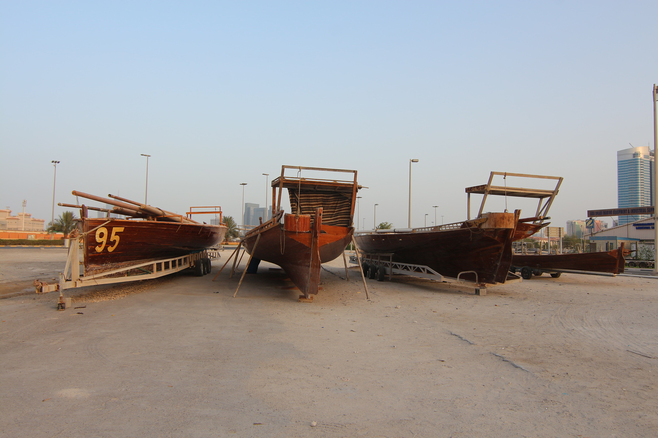 IMG_7779_Dhows at Meena_009