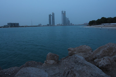 IMG_7786_Sunrise Breakwater_004