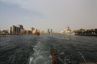 IMG_8110_Dubai Creek_017