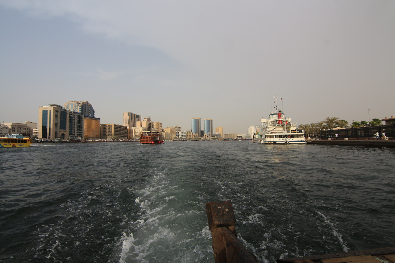 IMG_8110_Dubai Creek_017