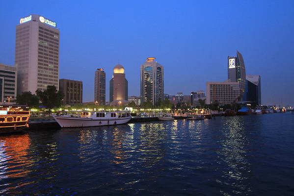 IMG_8223_Dubai Creek_129
